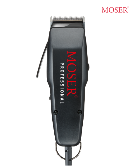 Запчасти к 1400-0087 Moser Black