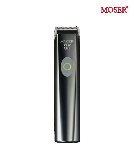 Запчасти к 1584-0050 Moser Li+Pro Mini