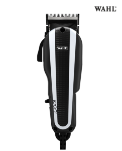 Запчасти к 8490-016 Wahl Icon