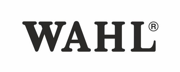 Ремонт машинки для стрижки Wahl Минск