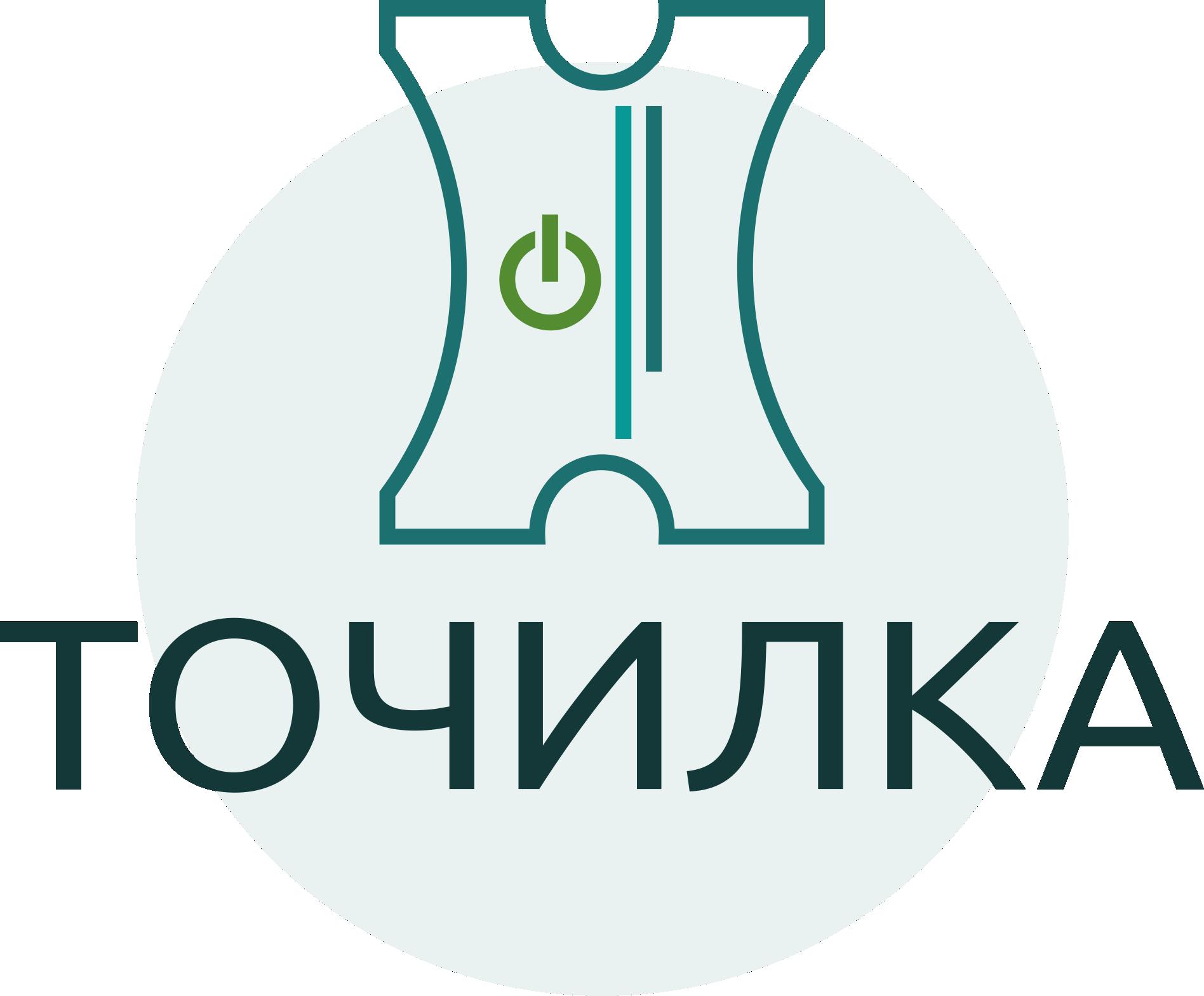 Tochilka.by
