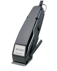 Запчасти к 1400-0075 Moser Animalline
