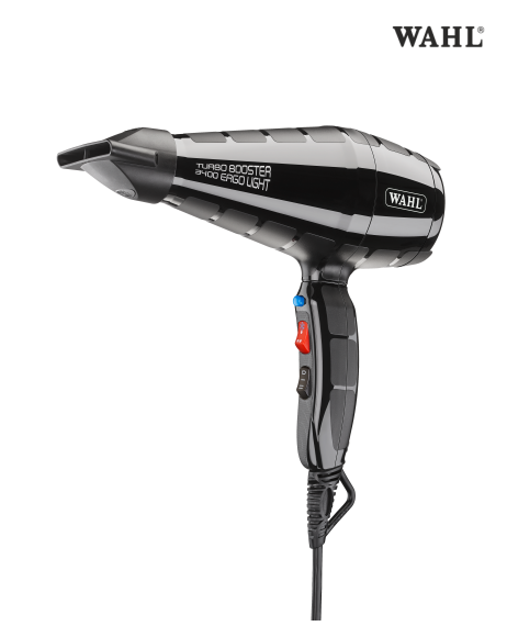Запчасти к 4314-0470 Wahl Turbo Booster 3400